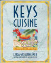 Keys Cuisine - Unique Florida Keys Recipes